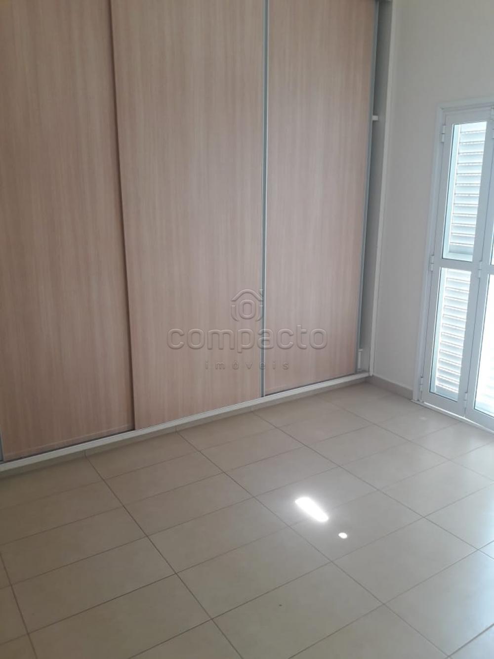 Alugar Casa / Condomínio em São José do Rio Preto apenas R$ 4.500,00 - Foto 11