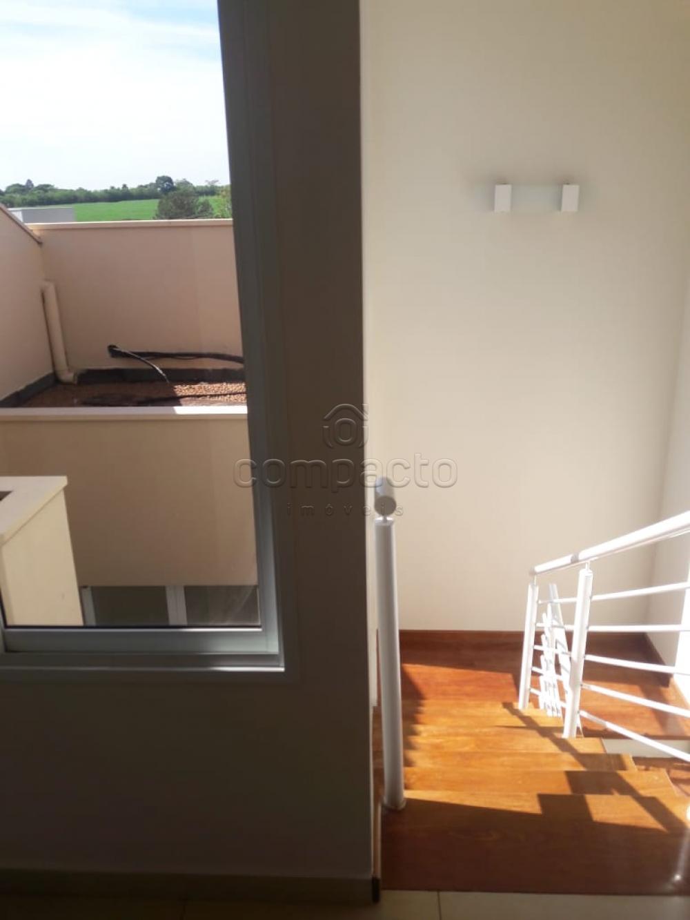 Alugar Casa / Condomínio em São José do Rio Preto apenas R$ 4.500,00 - Foto 9