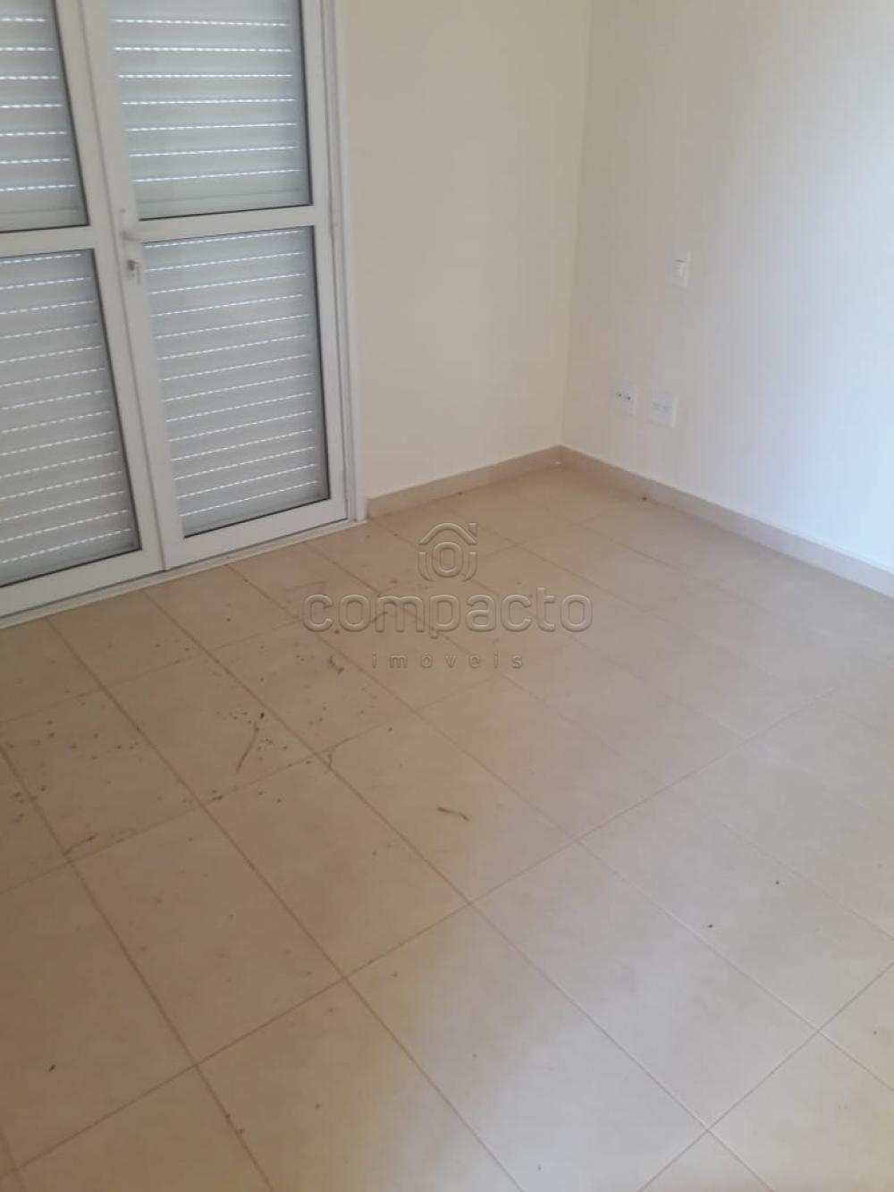Alugar Casa / Condomínio em São José do Rio Preto apenas R$ 4.500,00 - Foto 14