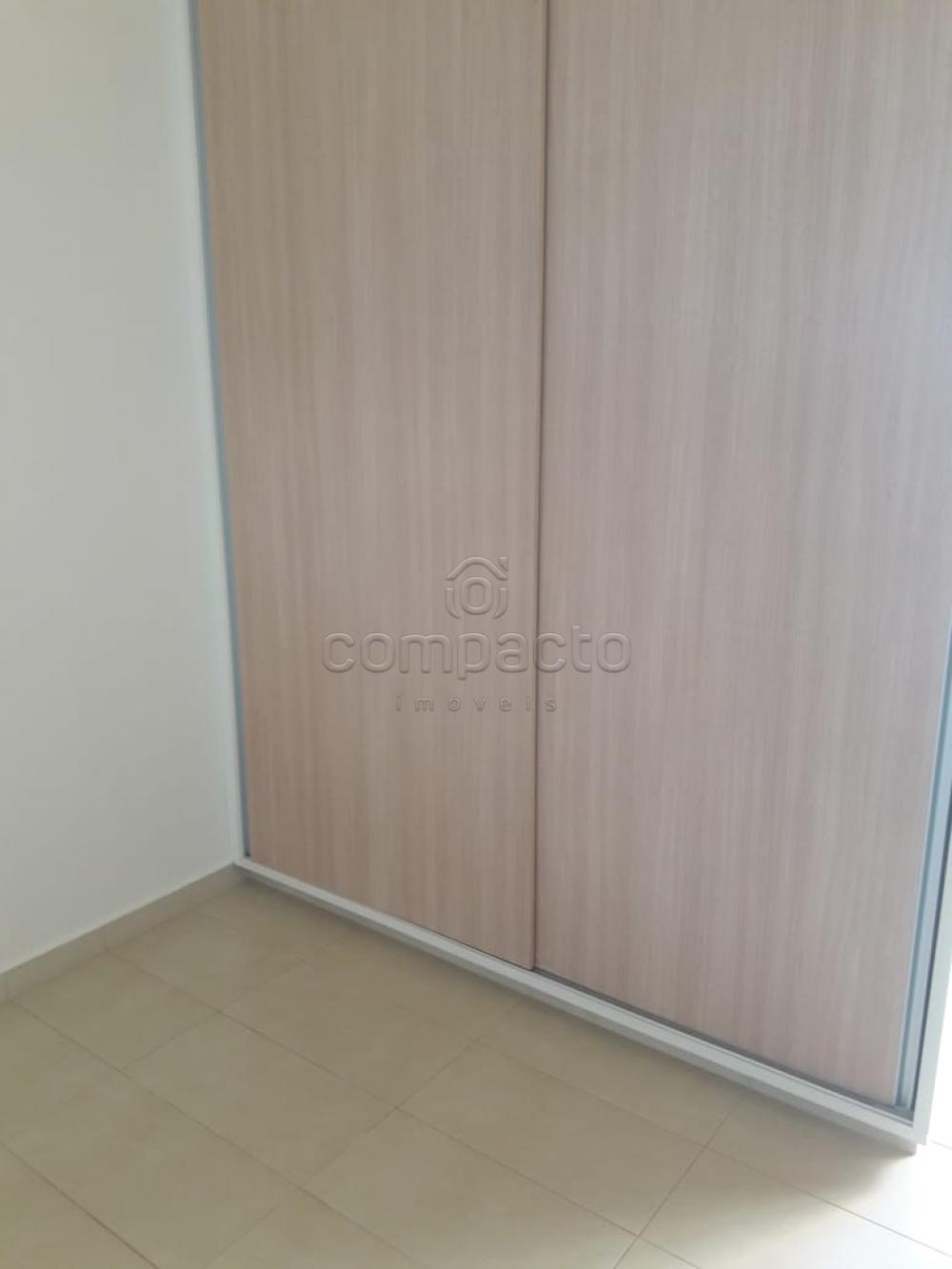 Alugar Casa / Condomínio em São José do Rio Preto apenas R$ 4.500,00 - Foto 17