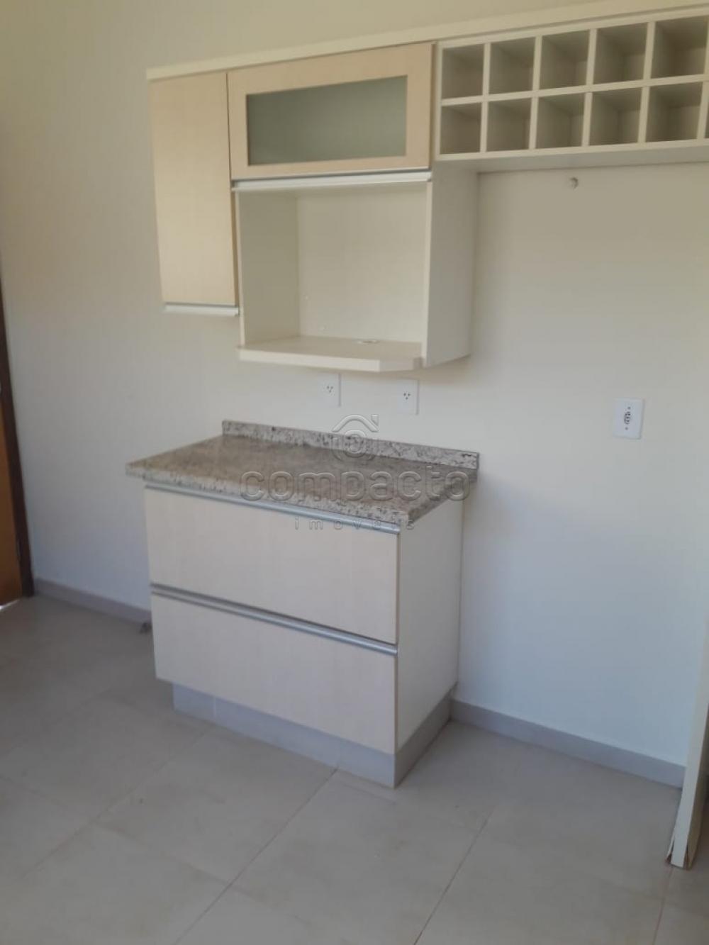 Alugar Casa / Condomínio em São José do Rio Preto apenas R$ 4.500,00 - Foto 19