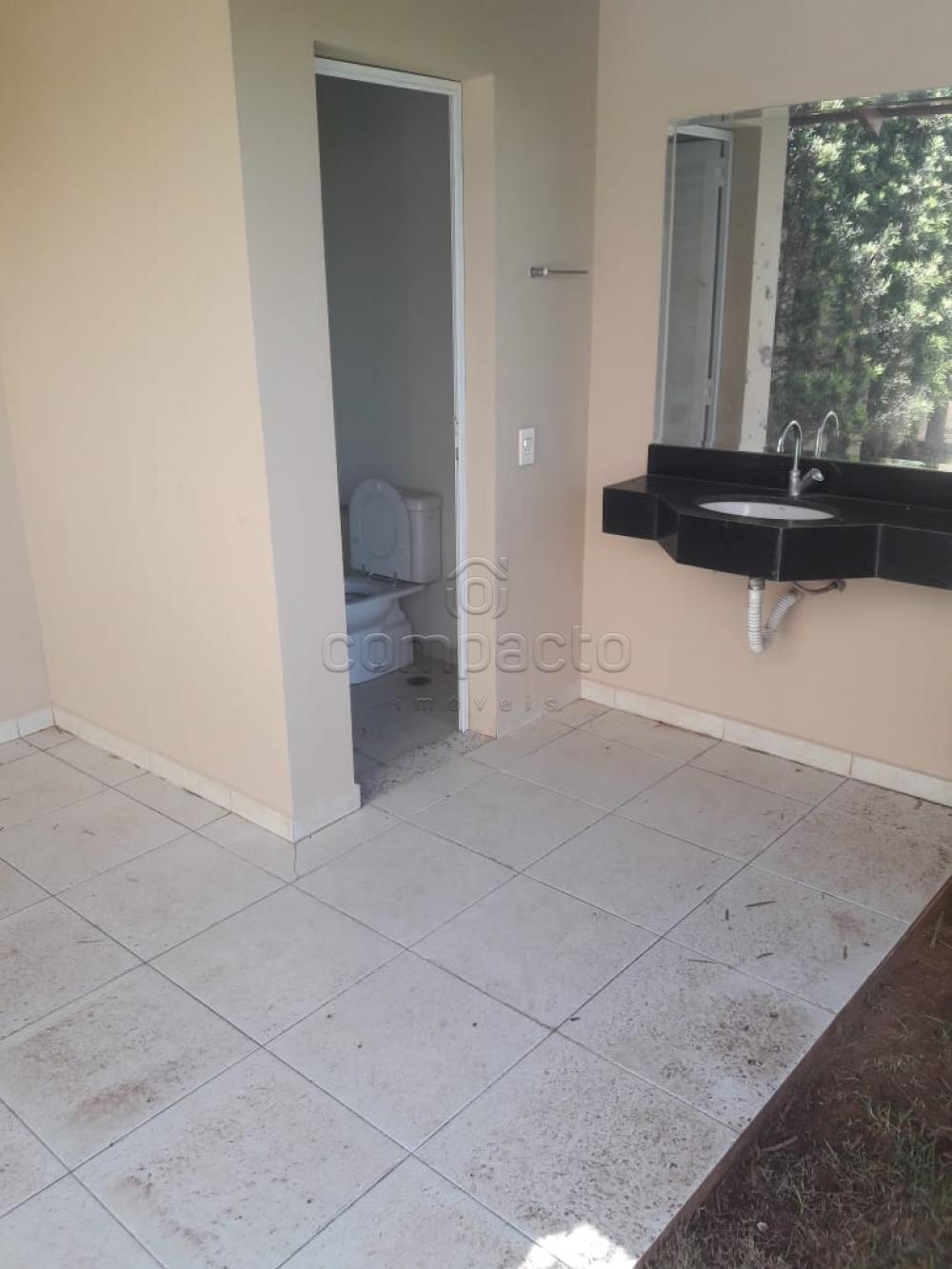 Alugar Casa / Condomínio em São José do Rio Preto apenas R$ 4.500,00 - Foto 23