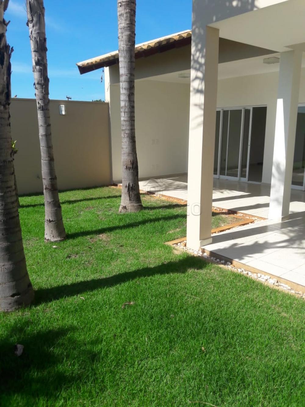Alugar Casa / Condomínio em São José do Rio Preto apenas R$ 4.500,00 - Foto 24
