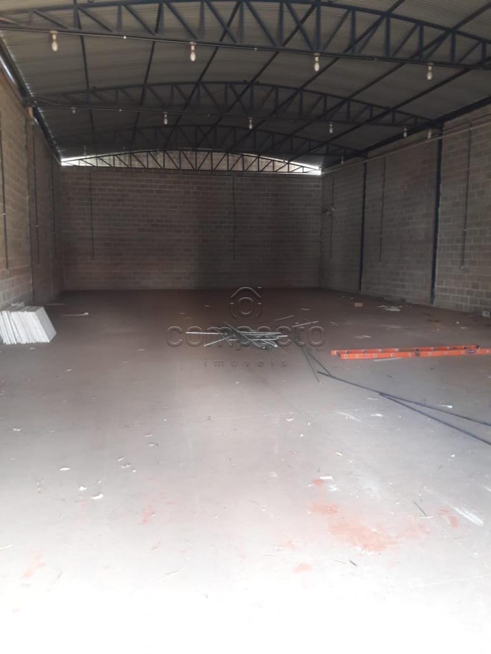 Alugar Comercial / Galpão em Mirassol apenas R$ 2.500,00 - Foto 3