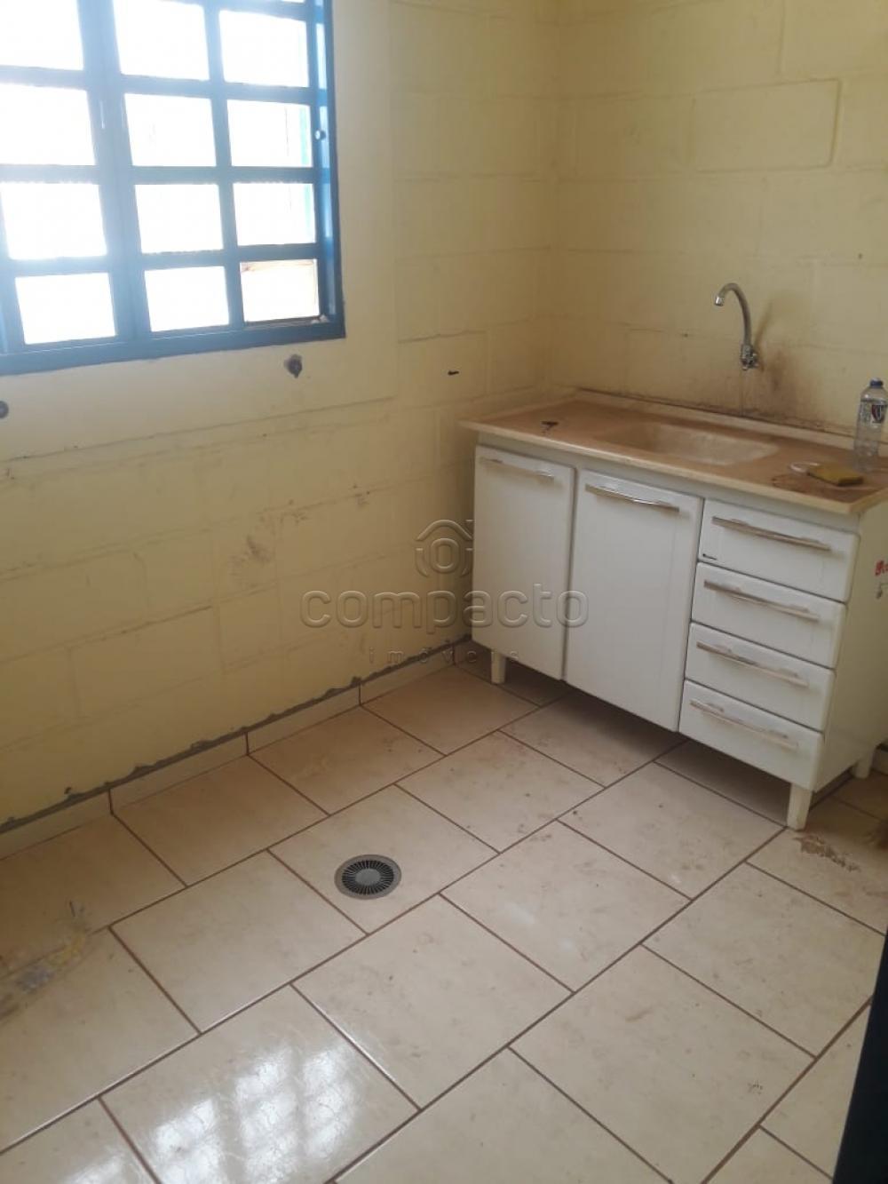 Alugar Comercial / Galpão em Mirassol apenas R$ 2.500,00 - Foto 5