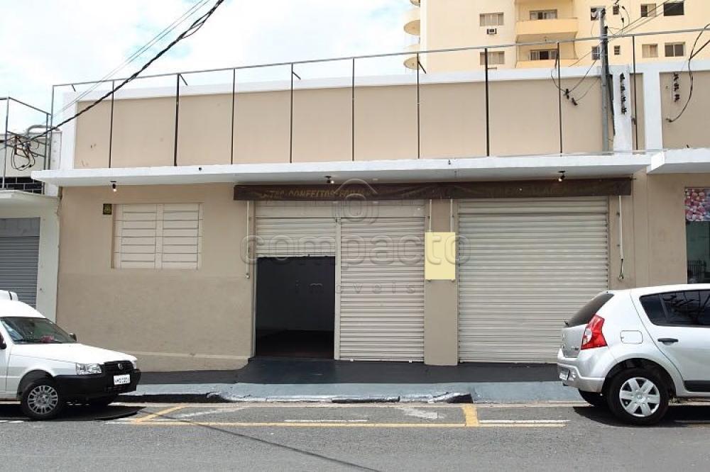 Alugar Comercial / Loja/Sala em São José do Rio Preto apenas R$ 4.000,00 - Foto 1