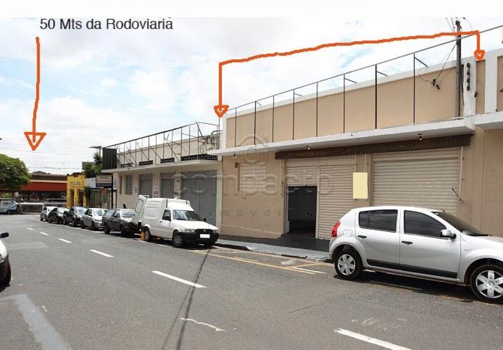 Alugar Comercial / Loja/Sala em São José do Rio Preto apenas R$ 4.000,00 - Foto 2