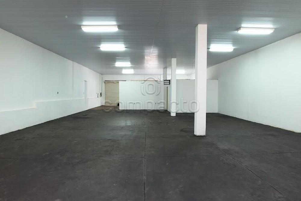 Alugar Comercial / Loja/Sala em São José do Rio Preto apenas R$ 4.000,00 - Foto 3