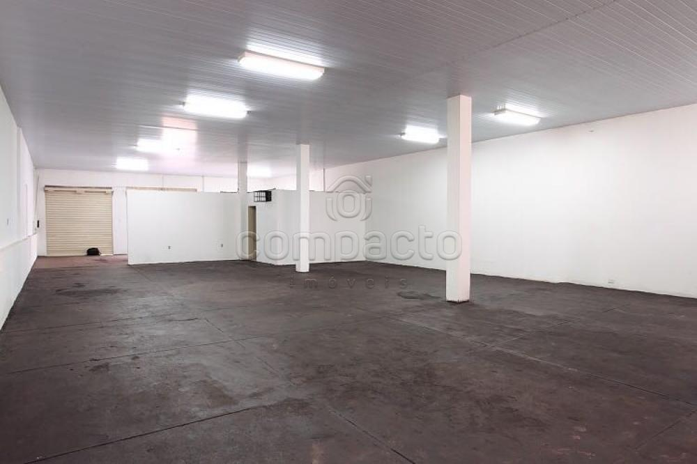 Alugar Comercial / Loja/Sala em São José do Rio Preto apenas R$ 4.000,00 - Foto 4