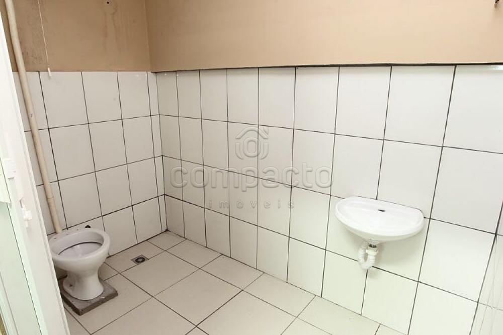 Alugar Comercial / Loja/Sala em São José do Rio Preto apenas R$ 4.000,00 - Foto 6