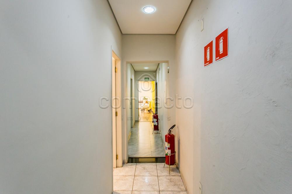 Alugar Comercial / Prédio em São Paulo apenas R$ 9.000,00 - Foto 8