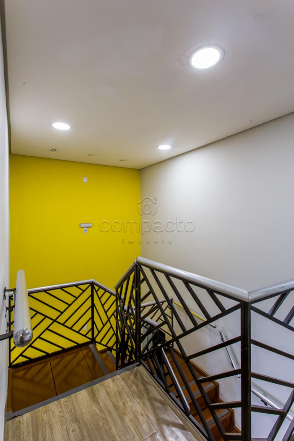 Alugar Comercial / Prédio em São Paulo apenas R$ 9.000,00 - Foto 15