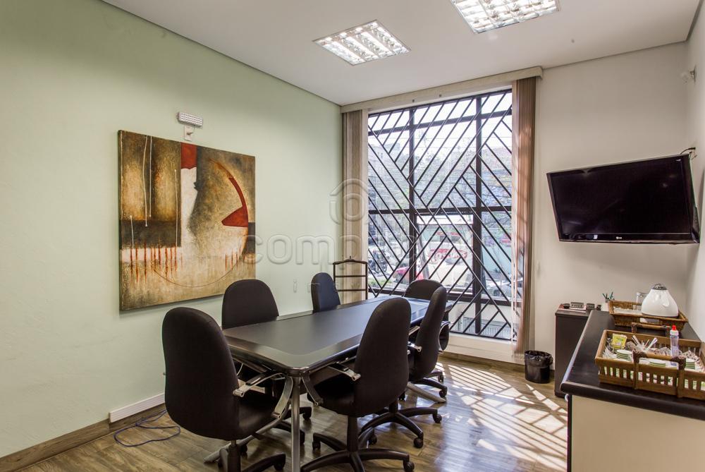 Alugar Comercial / Prédio em São Paulo apenas R$ 9.000,00 - Foto 17