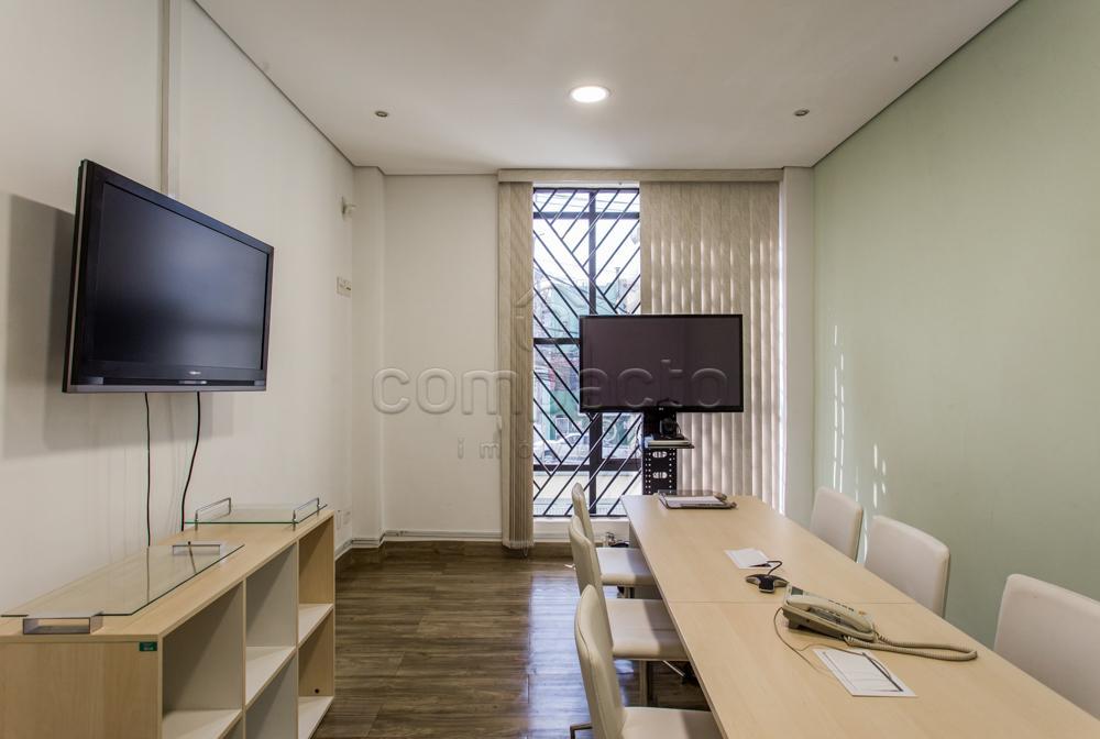 Alugar Comercial / Prédio em São Paulo apenas R$ 9.000,00 - Foto 20