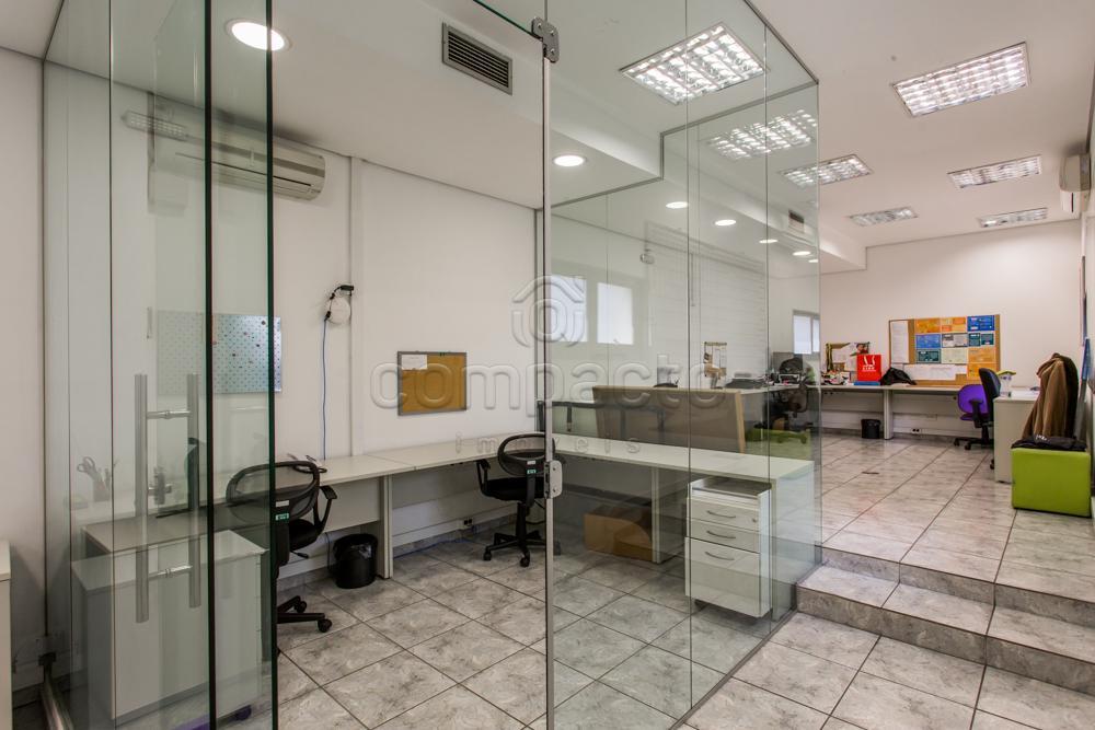 Alugar Comercial / Prédio em São Paulo apenas R$ 9.000,00 - Foto 24