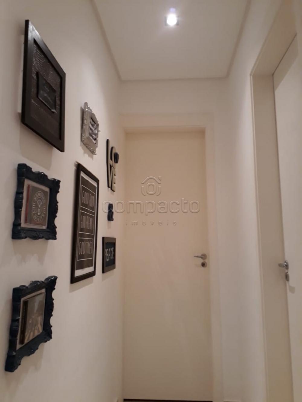 Comprar Apartamento / Padrão em São José do Rio Preto apenas R$ 235.000,00 - Foto 5