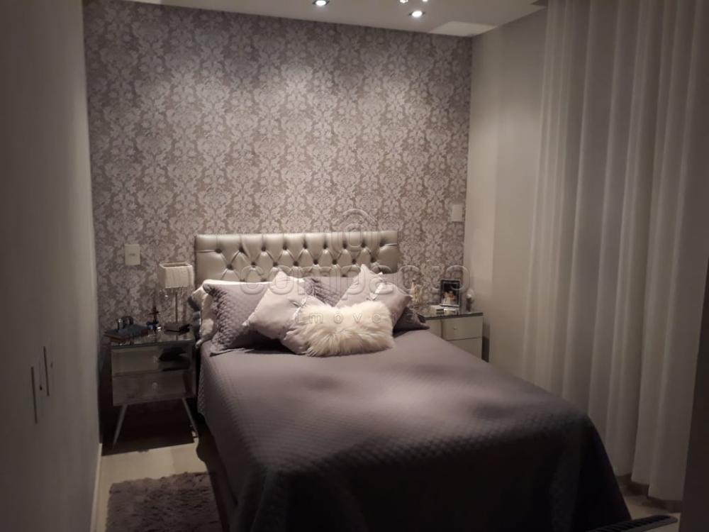Comprar Apartamento / Padrão em São José do Rio Preto apenas R$ 235.000,00 - Foto 6