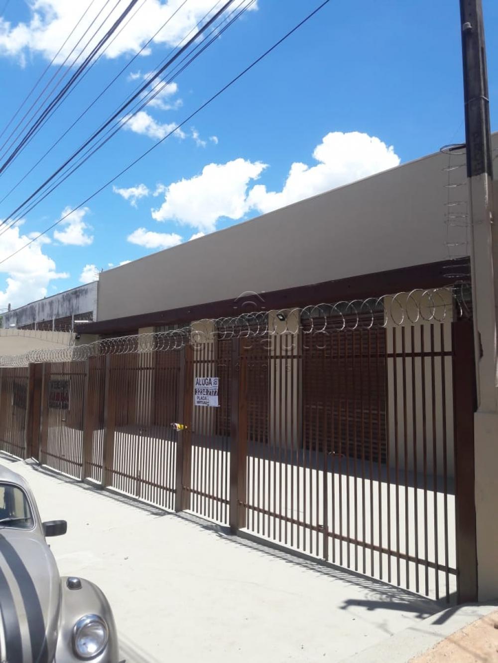 Alugar Comercial / Barracão em São José do Rio Preto apenas R$ 5.900,00 - Foto 2