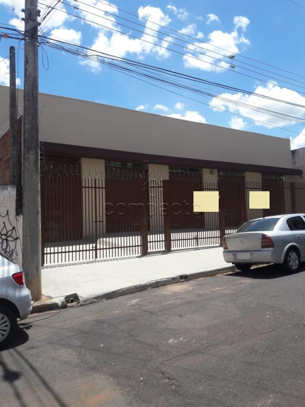 Alugar Comercial / Barracão em São José do Rio Preto apenas R$ 5.900,00 - Foto 3
