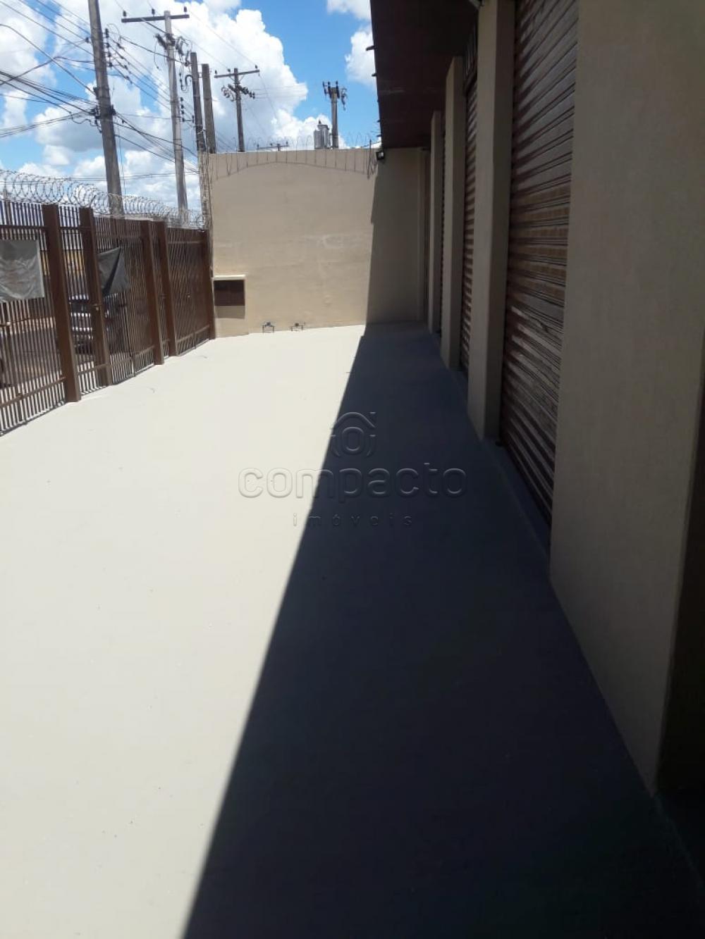 Alugar Comercial / Barracão em São José do Rio Preto apenas R$ 5.900,00 - Foto 4