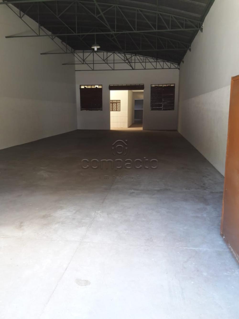 Alugar Comercial / Barracão em São José do Rio Preto apenas R$ 5.900,00 - Foto 5