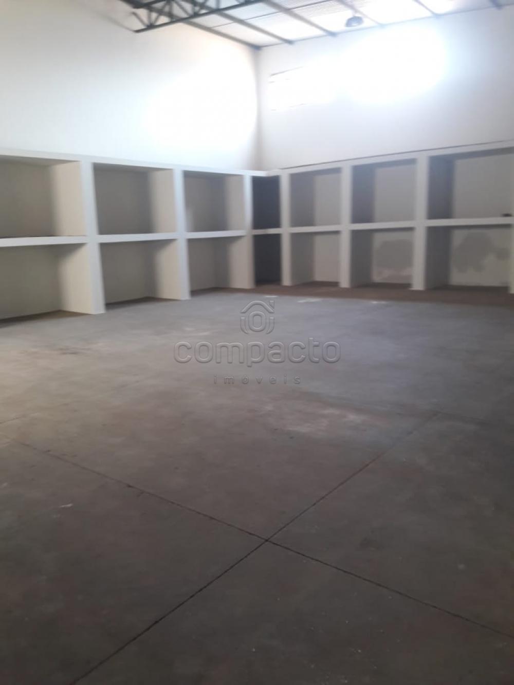 Alugar Comercial / Barracão em São José do Rio Preto apenas R$ 5.900,00 - Foto 11