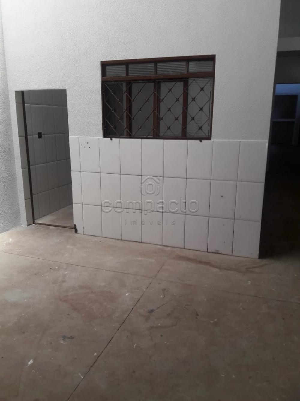 Alugar Comercial / Barracão em São José do Rio Preto apenas R$ 5.900,00 - Foto 9