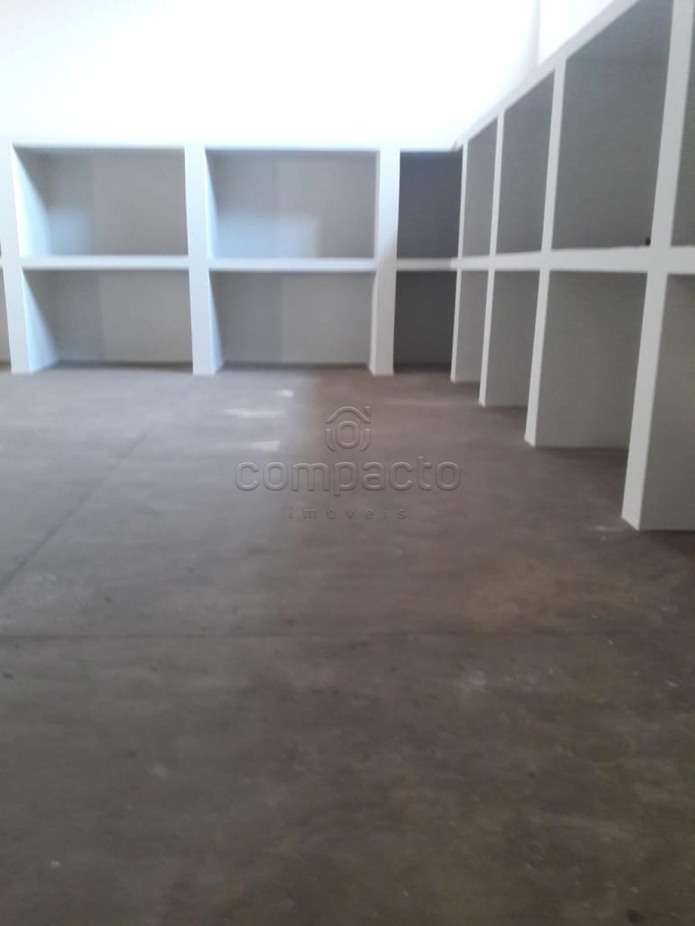 Alugar Comercial / Barracão em São José do Rio Preto apenas R$ 5.900,00 - Foto 10