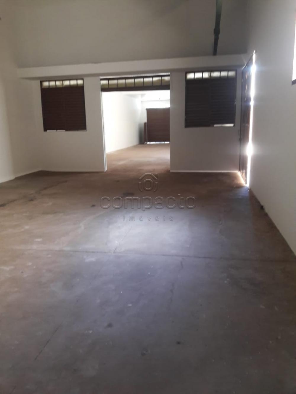 Alugar Comercial / Barracão em São José do Rio Preto apenas R$ 5.900,00 - Foto 13