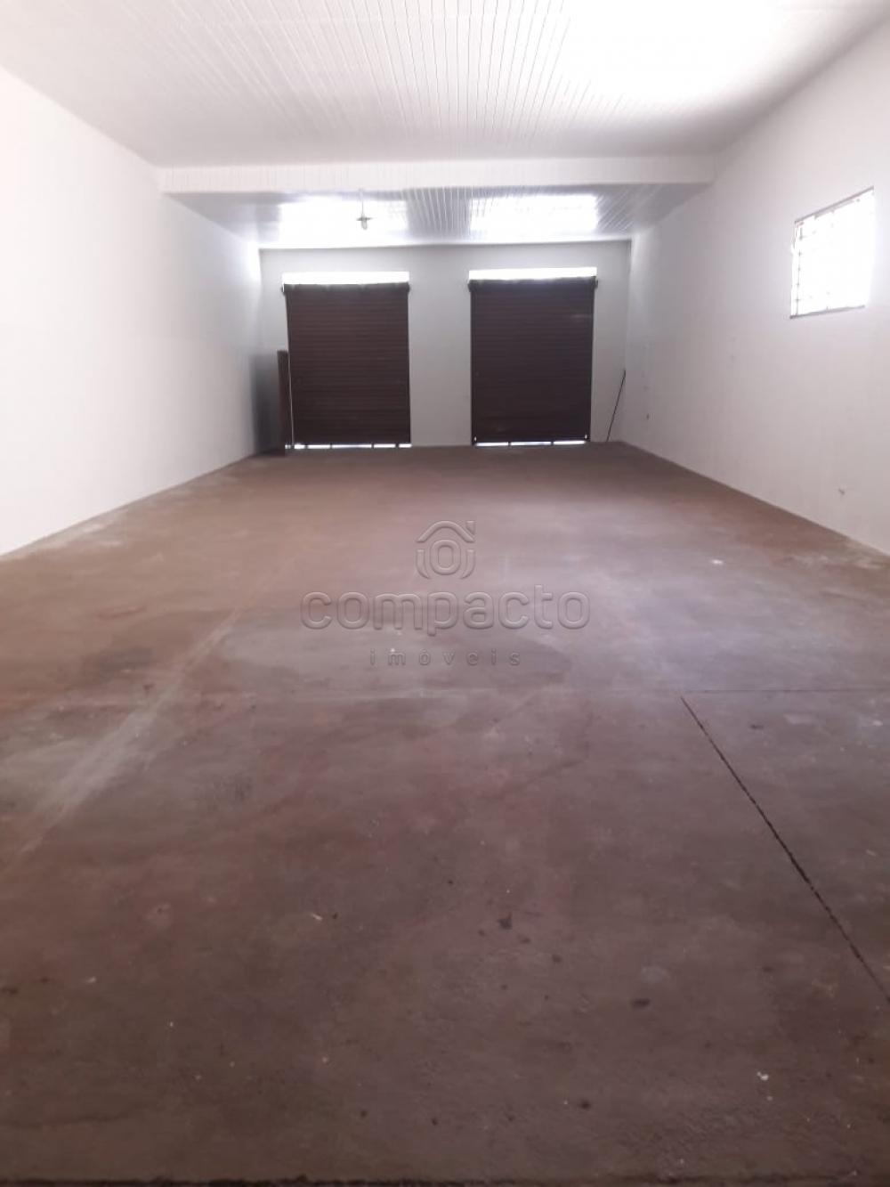Alugar Comercial / Barracão em São José do Rio Preto apenas R$ 5.900,00 - Foto 14