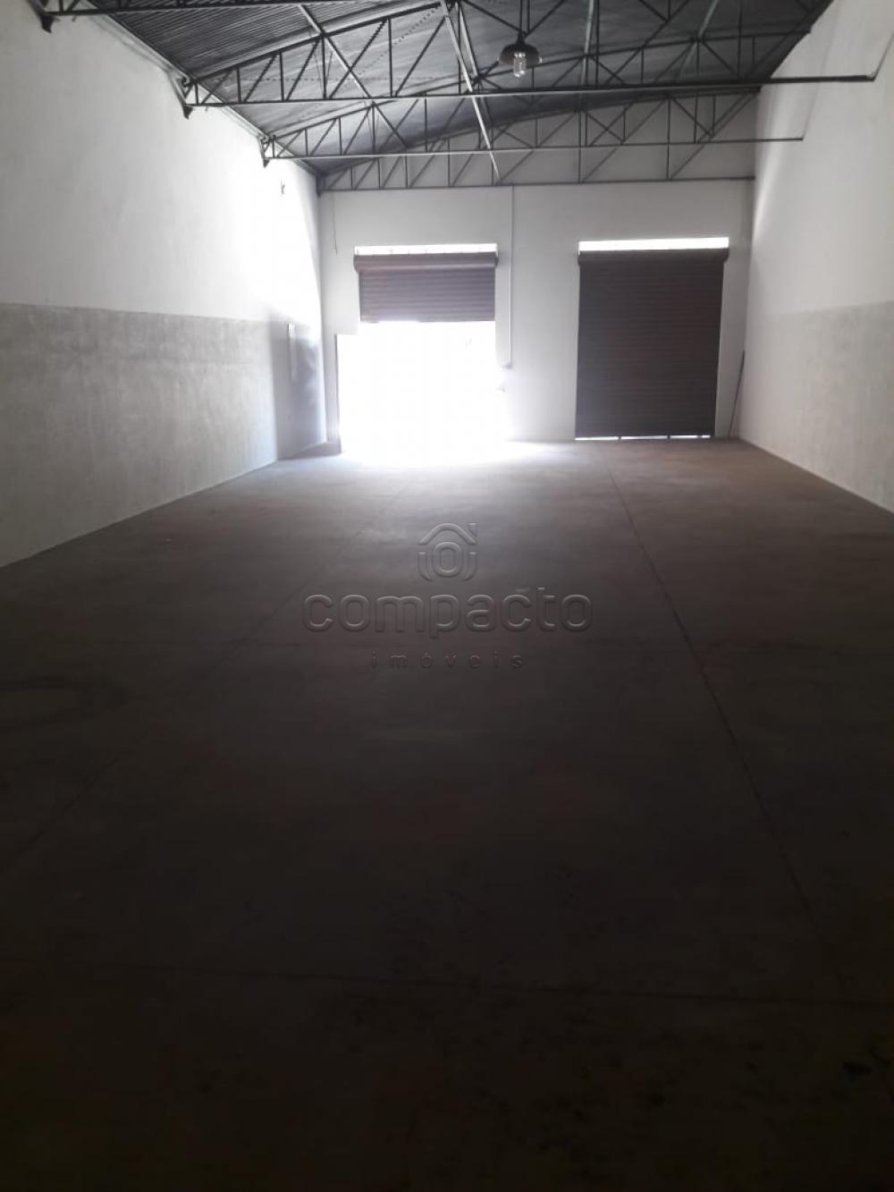 Alugar Comercial / Barracão em São José do Rio Preto apenas R$ 5.900,00 - Foto 15