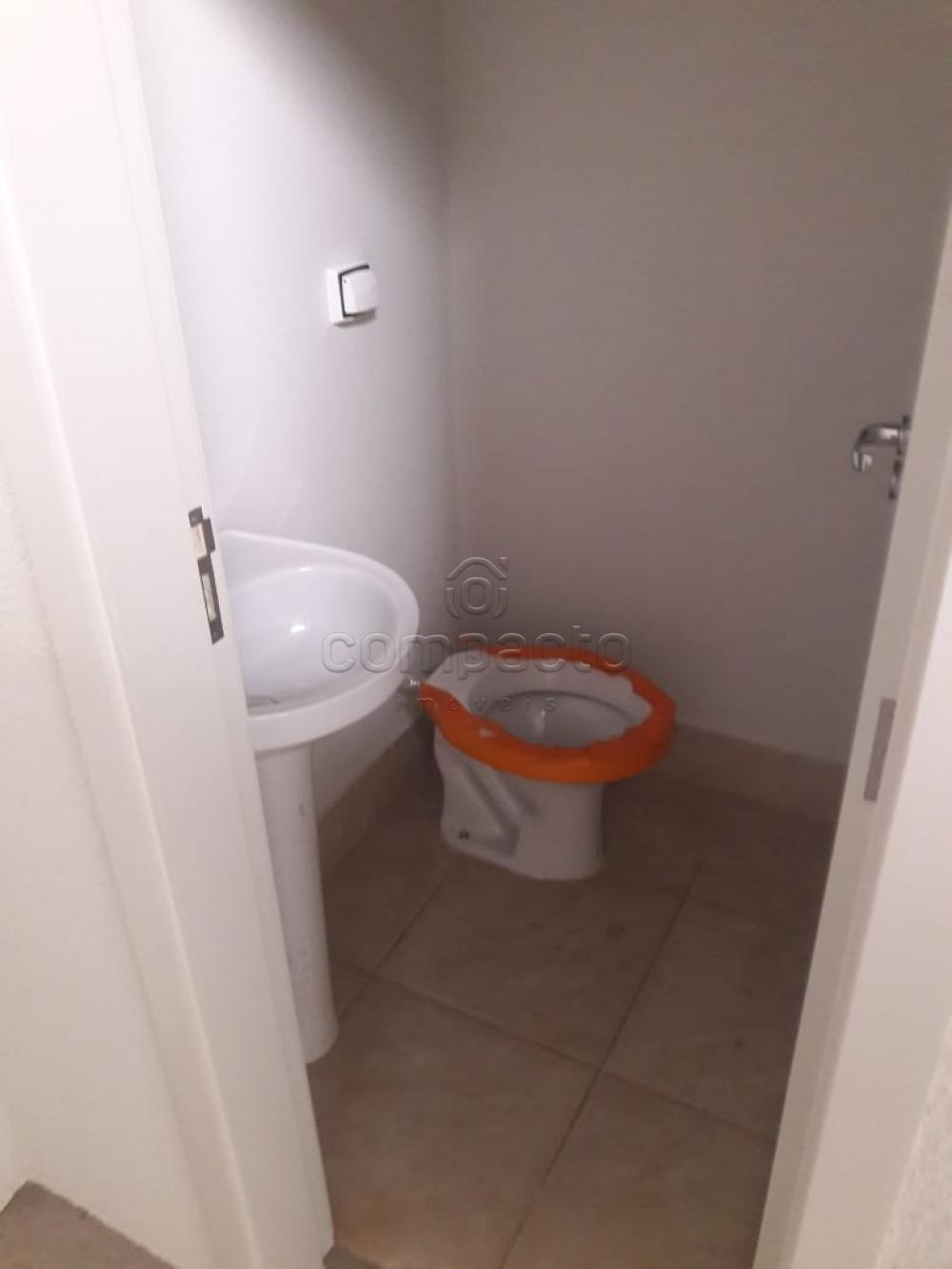 Alugar Comercial / Barracão em São José do Rio Preto apenas R$ 5.900,00 - Foto 17