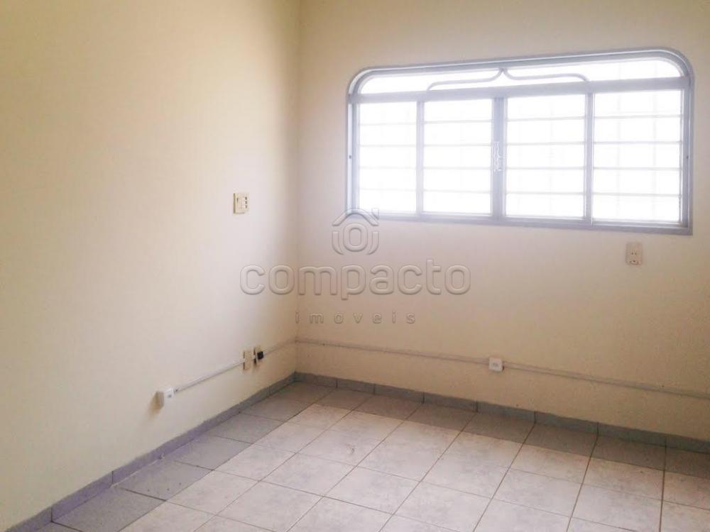 Alugar Comercial / Casa em São José do Rio Preto apenas R$ 2.200,00 - Foto 11