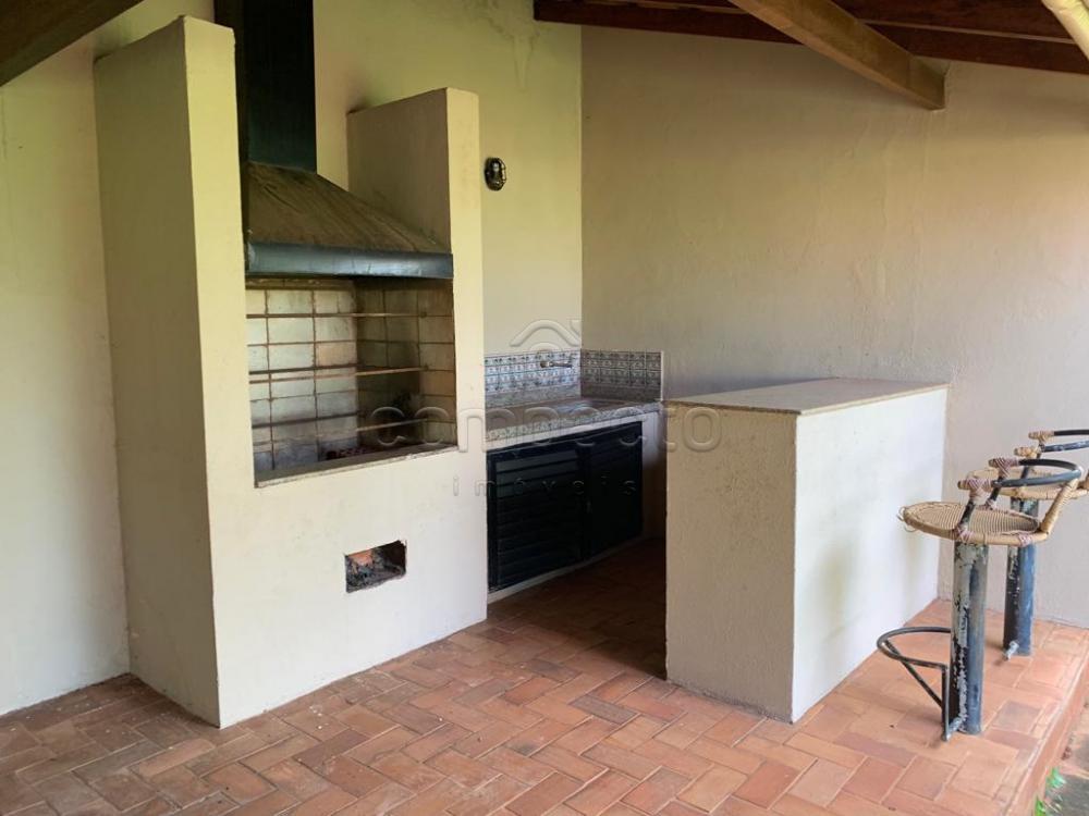Comprar Casa / Condomínio em São José do Rio Preto - Foto 16
