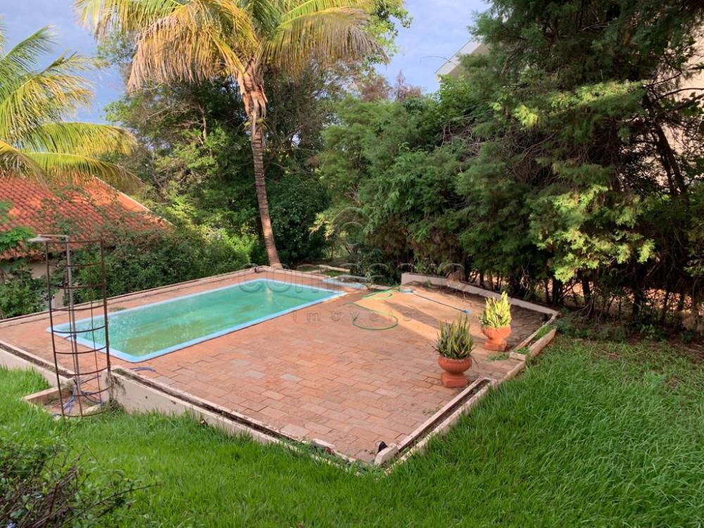 Comprar Casa / Condomínio em São José do Rio Preto - Foto 17
