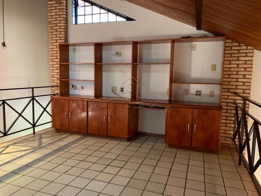Comprar Casa / Condomínio em São José do Rio Preto - Foto 10