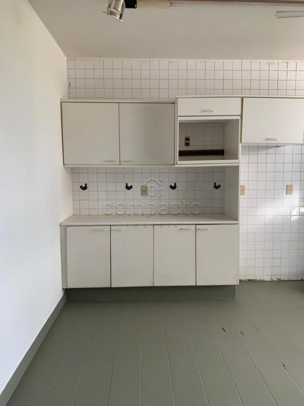 Comprar Casa / Condomínio em São José do Rio Preto - Foto 11