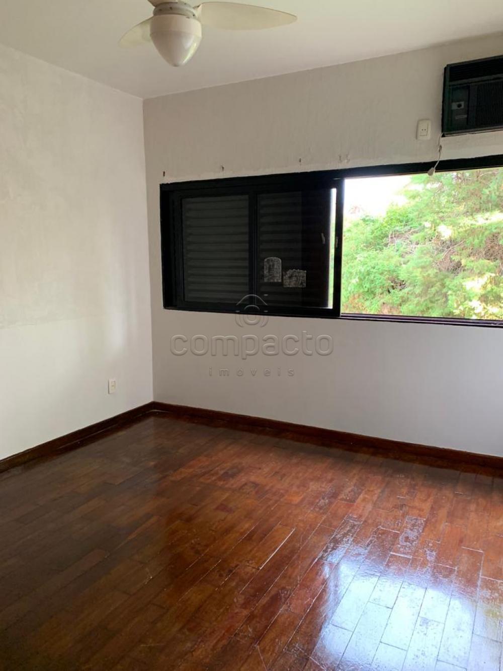 Comprar Casa / Condomínio em São José do Rio Preto - Foto 5