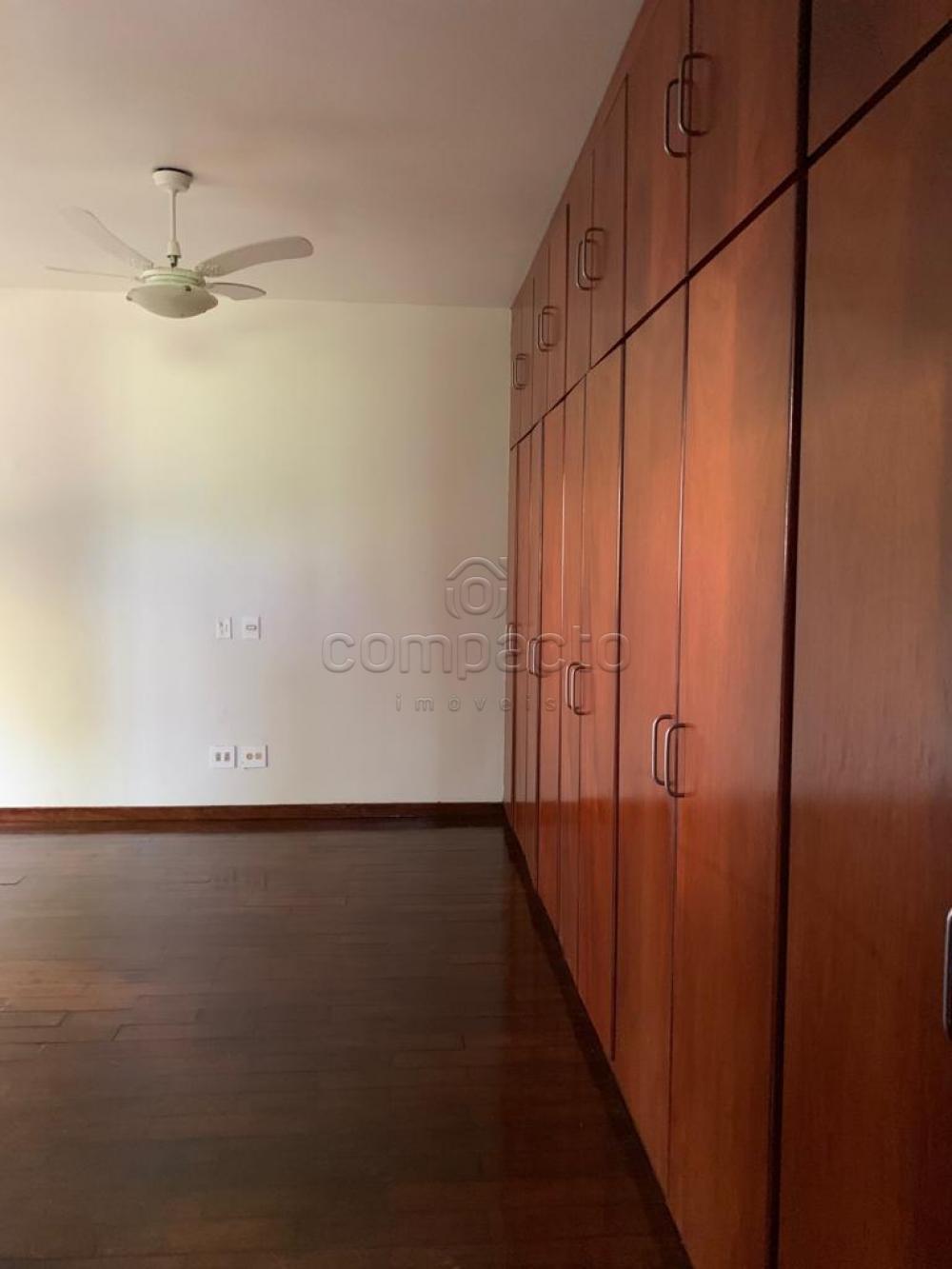 Comprar Casa / Condomínio em São José do Rio Preto - Foto 7