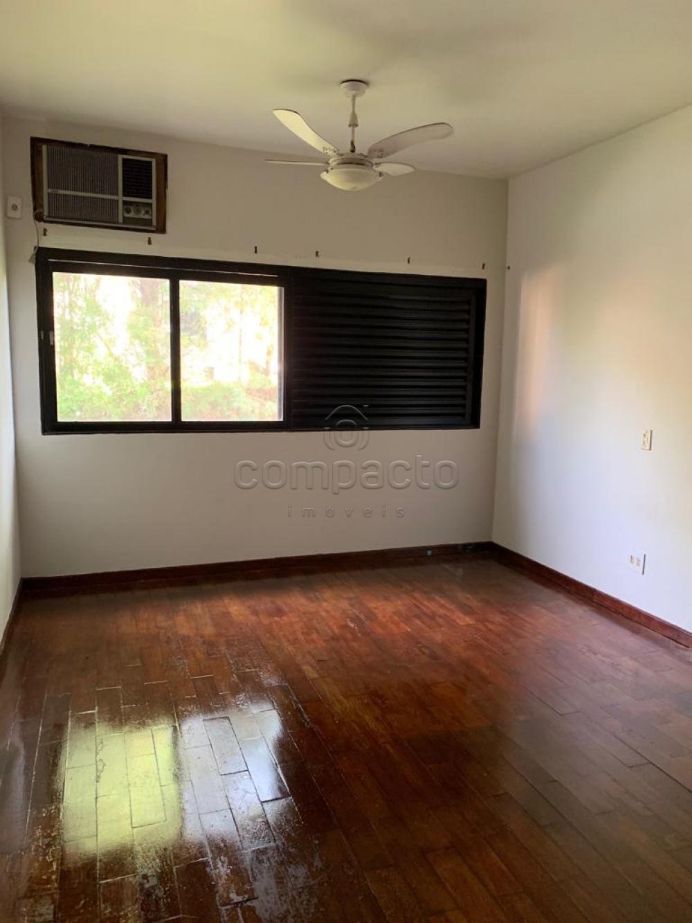 Comprar Casa / Condomínio em São José do Rio Preto - Foto 8