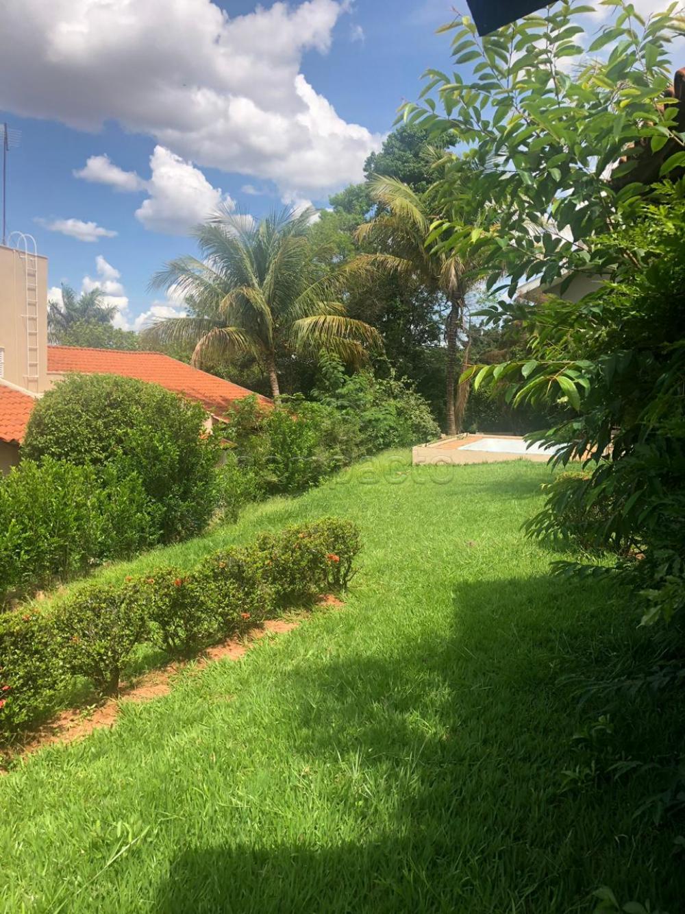 Comprar Casa / Condomínio em São José do Rio Preto - Foto 18
