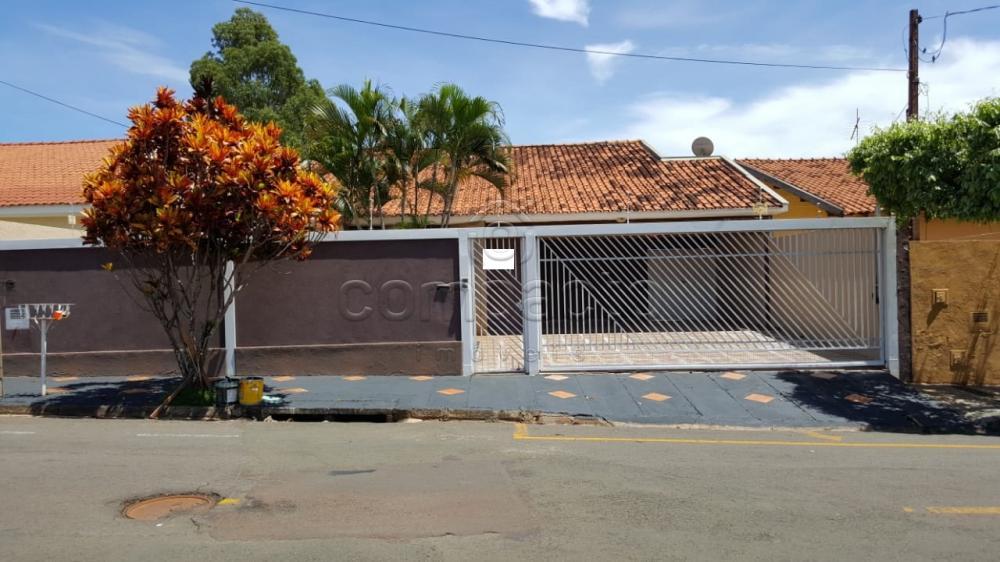 Comprar Casa / Padrão em São José do Rio Preto apenas R$ 550.000,00 - Foto 1