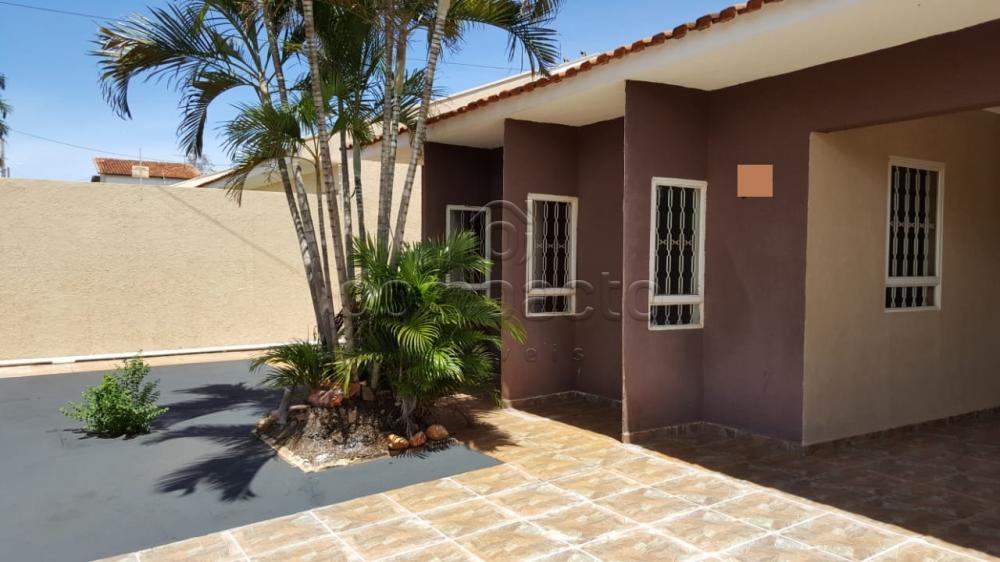 Comprar Casa / Padrão em São José do Rio Preto apenas R$ 550.000,00 - Foto 2