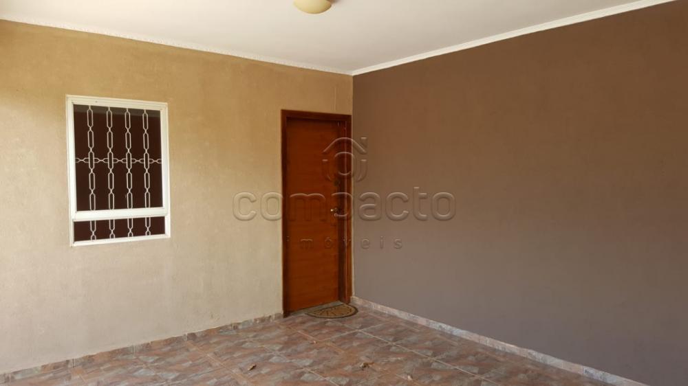 Comprar Casa / Padrão em São José do Rio Preto apenas R$ 550.000,00 - Foto 3