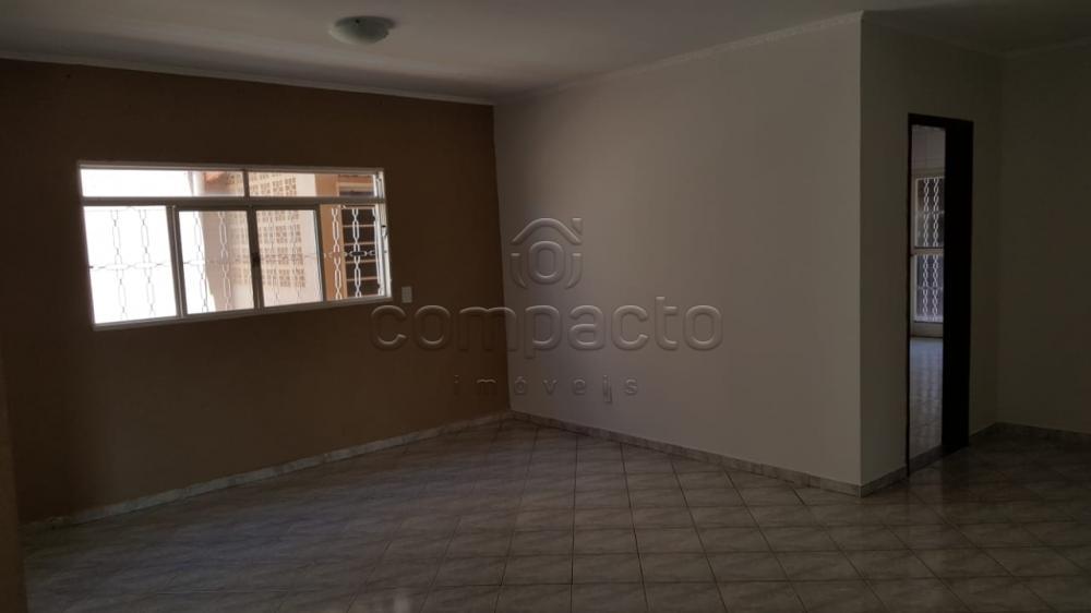 Comprar Casa / Padrão em São José do Rio Preto apenas R$ 550.000,00 - Foto 5