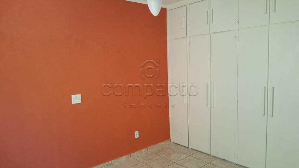 Comprar Casa / Padrão em São José do Rio Preto apenas R$ 550.000,00 - Foto 6