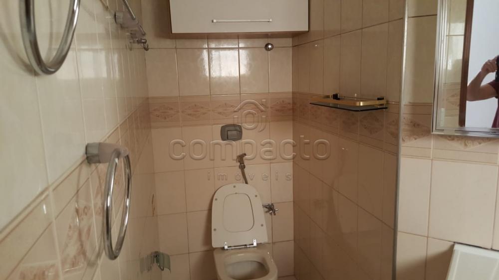 Comprar Casa / Padrão em São José do Rio Preto apenas R$ 550.000,00 - Foto 8
