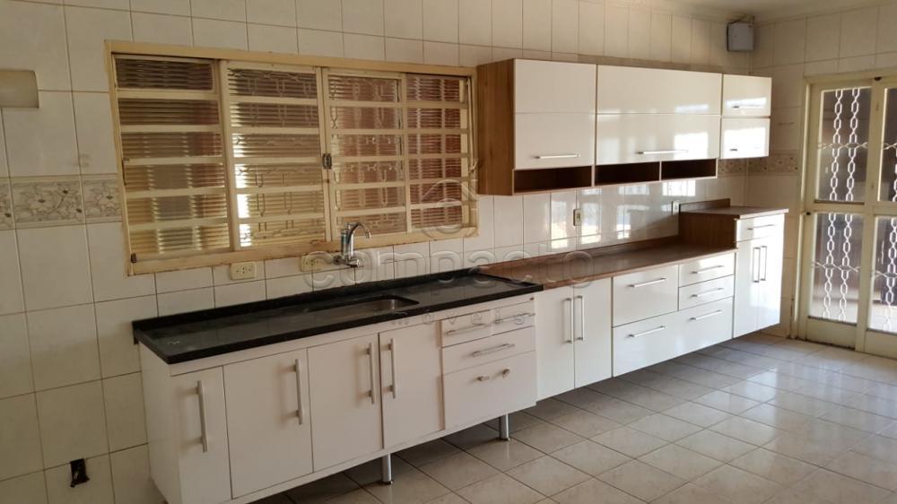 Comprar Casa / Padrão em São José do Rio Preto apenas R$ 550.000,00 - Foto 13