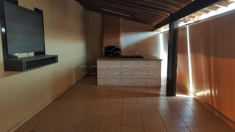Comprar Casa / Padrão em São José do Rio Preto apenas R$ 550.000,00 - Foto 15