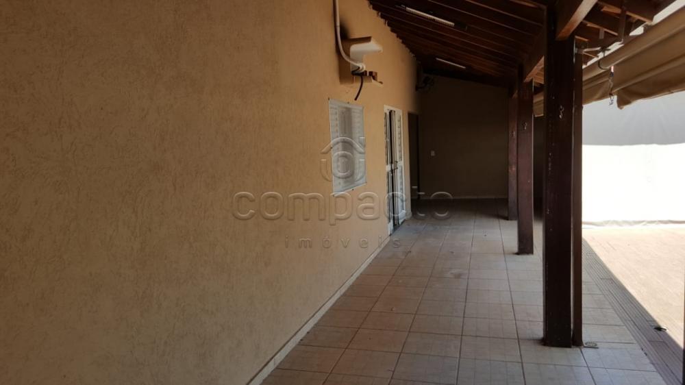 Comprar Casa / Padrão em São José do Rio Preto apenas R$ 550.000,00 - Foto 16